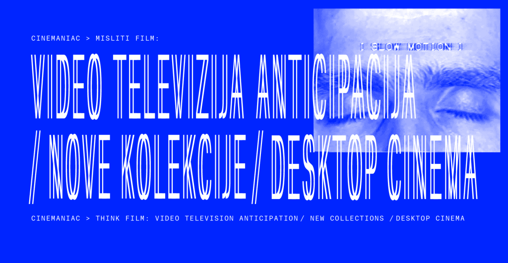 VTA-FACEBOOK-COVER-1 copy