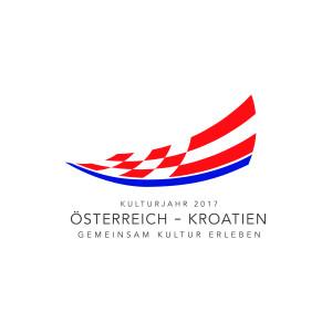 logo njem